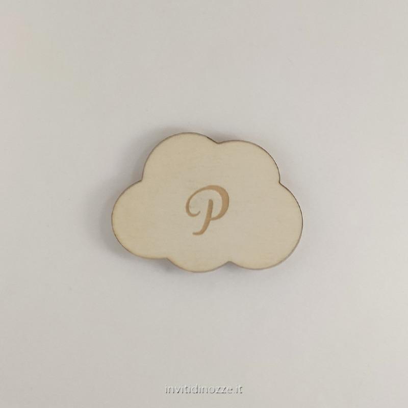 nuvoletta-in-legno-inciso