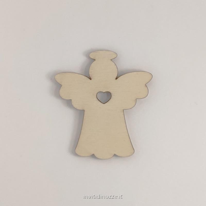 angioletto-in-legno