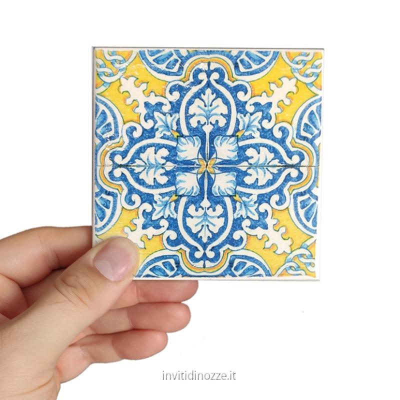 cementina-personalizzata-con-stampa-decoro-giallo-blu