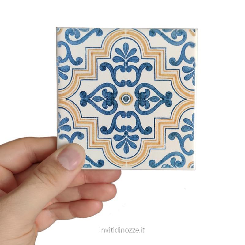 cementina-personalizzata-con-stampa-decoro-arancio-blu